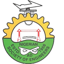 The Nigerian Society of Engineers Victoria Island